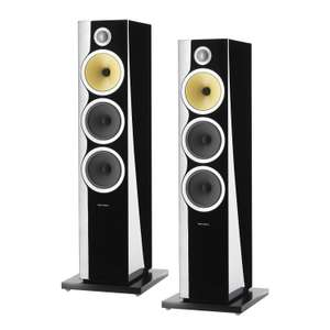 Bowers & Wilkins CM9 S2 NOW £1,199 from SevenOaks, down from £1,999! @ Seven Oaks