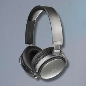SoundMAGIC Vento P55 Headphone,£59.99 delivered at SoundMagic