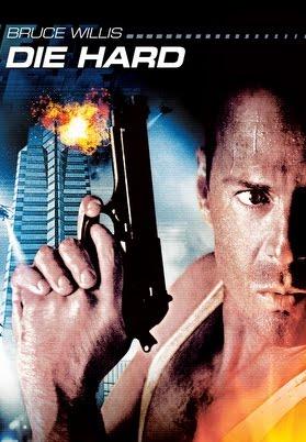 Die Hard in HD £1.99 on Google Play