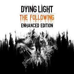 Dying Light: The Following - Enhanced Edition PS4 £16.49 for PS Plus users