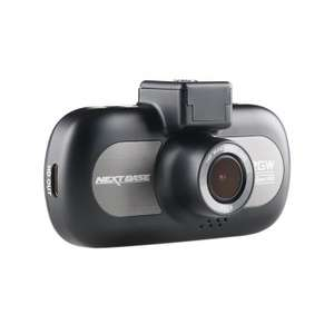 Nextbase Dash Cams 412gw £103.99 or 512gw £119.99 using code CCC20