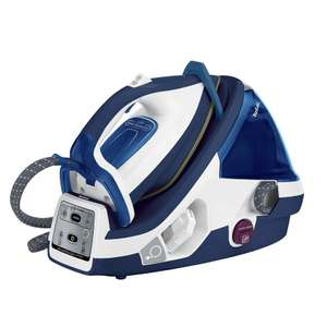 Tefal - Pro express total auto high pressure steam generator GV8962 @ Debenhams - £150