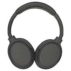 Kitsound Slammers Bluetooth Headphones. £12.50 Tesco Direct (free c&c / £3 p&p) & instore