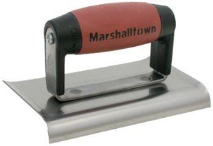 "Marshalltown 6"" Cement Edger @ Wickes - £5"