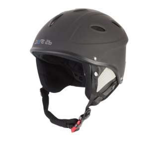 Dare 2b Think Tank Kids Helmet - S/M £9.99 delivered with code @ Winfields Outdoors