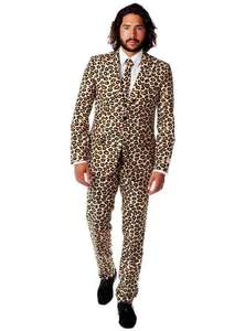 Jaguar Suit @ Argos - Be the envy of everyone at the office & more