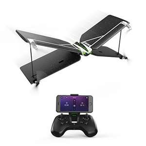 Parrot Swing minidrone with flypad £49.96 Amazon