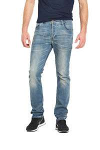 V By Very Slim Fit Core Denim Jeans plus others  MENS AND WOMENS 90 percent off 6.94 ebay Littlewoods Clearance