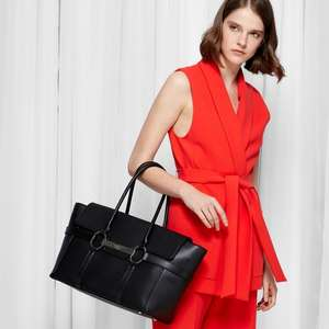 Fiorelli Bags reduced, Barbican from  £85 to £20 plus  £3.95 delivery, free over £60 + Others
