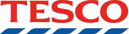 PRICE mistake SanDisk MicroSD 32 GB £2.50 @ Tesco