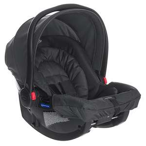 Graco SnugRide Group 0+ Car Seat £39.97 @ Toys R Us