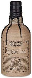 Ableforth's rumbullion 70cl £25.99 @ Amazon (DOTD)