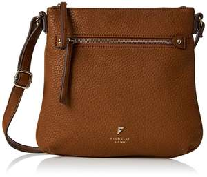 Fiorelli Womens Phoebe Cross-Body Bag £23.49 @ Amazon