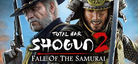 Total War: Shogun 2 - Fall of the Samurai Collection (Steam) £6.59 @ Fanatical