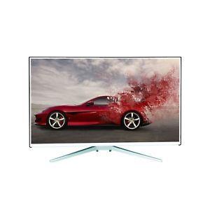 "ElectriQ 32"" Full HD Freesync 144Hz Gaming Monitor - £225.97 @ eBay (seller buyitdirectdiscounts)"