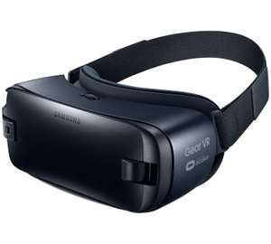 Samsung Galaxy Gear Oculus VR2 Head Set Refurbished £34.99 @ Bargain Crazy (Very, Littlewoods)
