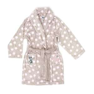Minnie Mouse Ladies' Dressing Gown £16.34 with code delivered @ Disney Store