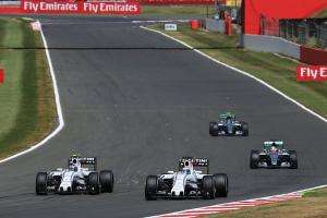 Two Hour Silverstone Tour £22.50 / Family visit to Donington Grand Prix Collection £3.25pp based on a family 5 £18.75 / Tank Driving Experience for 2 People £81.75 w/code @ Virgin Exp (+ more gift ideas in OP)