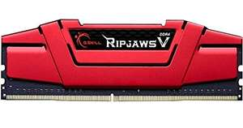 G.Skill - Ripjaws V Series 16GB (2 x 8GB) DDR4-3000 Memory - £151.95 @ Amazon