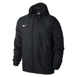 35% off Nike Rain Jacket @ Kit Locker