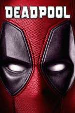 Deadpool download on iTunes for £4.99