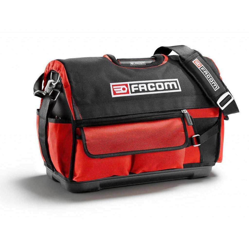 Facom BS.T20PB Tote Bag cheapest I seen !!! £47.99 @ Toolsense