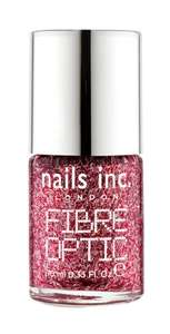 Nails inc nail polish 5 for £15 with free delivery