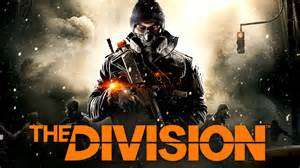 [PS4/Xbox One/PC] The Division - Free Weekend (7-10th December) - DLC unlocked if you own the game