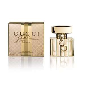 Gucci Premier 30ml EDP £25.95 @ Amazon