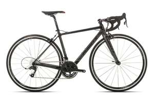 RT-80 Carbon Sram Rival roadbike - £799.99 / £819.99 delivered @ Planet X
