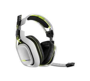 Astro A50 Wireless Headset Xbox One Witney £112.99 @ Argos