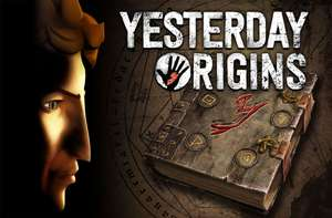 Yesterday Origins Game (Xbox One) £5 @ Game