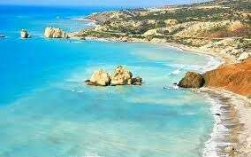 From London: March 1 Week in Paphos Inc Flights, Apartment & Transfers £124.32pp @ Expedia
