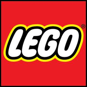 Receive a free LEGO Batman Movie Set when you spend £50 on LEGO or a free LEGO Star Wars Set when you spend £40 on LEGO Star Wars @ Amazon