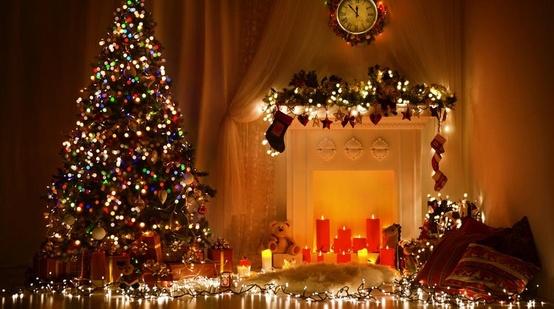 Christmas Lights Indoor & Outdoor upto 50% off Online @ Maplin