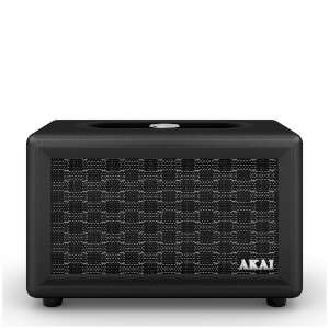 Akai Retro Bluetooth Speaker - £28.99 delivered @ IWOOT
