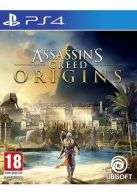 Assassins Creed: Origins PS4 and Xbox One £31.85 @ Simply Games