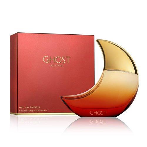 Ghost Eclipse Eau De Toilette Spray For Women (75 ml) - was £25.91 now £18.91 (Prime) @ Amazon