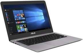 EXDISPLAY Asus Zenbook UX310UA Laptop £674.54 @ Ebuyer