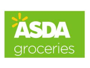 Unlimited* FREE deliveries for 1 Month @ ASDA