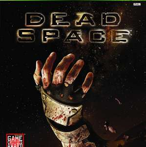Dead Space on Xbox one (and 360) free! @ Microsoft