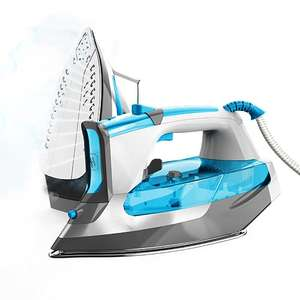 Vax Power Shot 300 Digital Steam Iron - £10 Delivered @ Vax