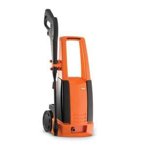 Vax PowerWash 2000w Pressure Washer £39.99
