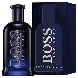 Hugo Boss Night EDT 200ml £39.99 The Perfume Shop