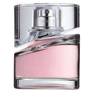 HUGO BOSS Femme
