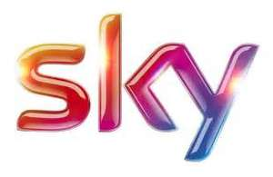 New sky customer deal just offered to me Sky Fibre Max Box Sets Bundle Pay as You Talk Sky Q 2TB 4K box + 1 mini box £55 month + £15 set up fee