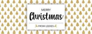 Leekes liquidation sale launches to private customers - Coventry