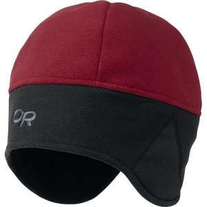 Outdoor Research Mens Windwarrior Hat - 7.50 (free Click and collect) @ cotswoldoutdoor