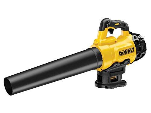 DEWALT DCM562P1-GB 18V Li-Ion XR Brushless Cordless Blower £139 @ Amazon