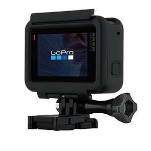 GoPro Hero5 black - £299.99 - Sold by SiliconSouk / Fulfilled by Amazon